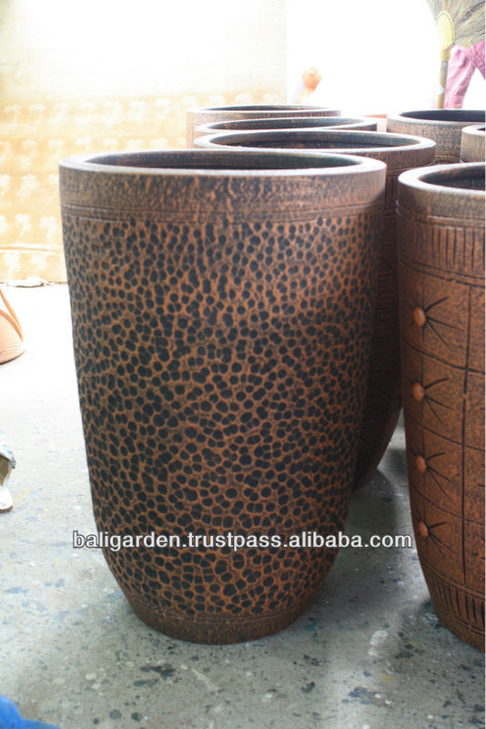 plant pot flower pot clay pots whole sale