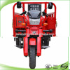 Heavy duty 200cc road motorcycle made in china for sale