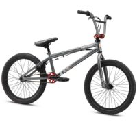 2018 hot sale bmx bike /20 inch HI-TEN Frame /Bmx Freestyle Bike SY-FS2096