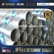 rectangular gi steel pipe weight galvanized pre galvanized square tube asian asia tube carbon welded steel pipe