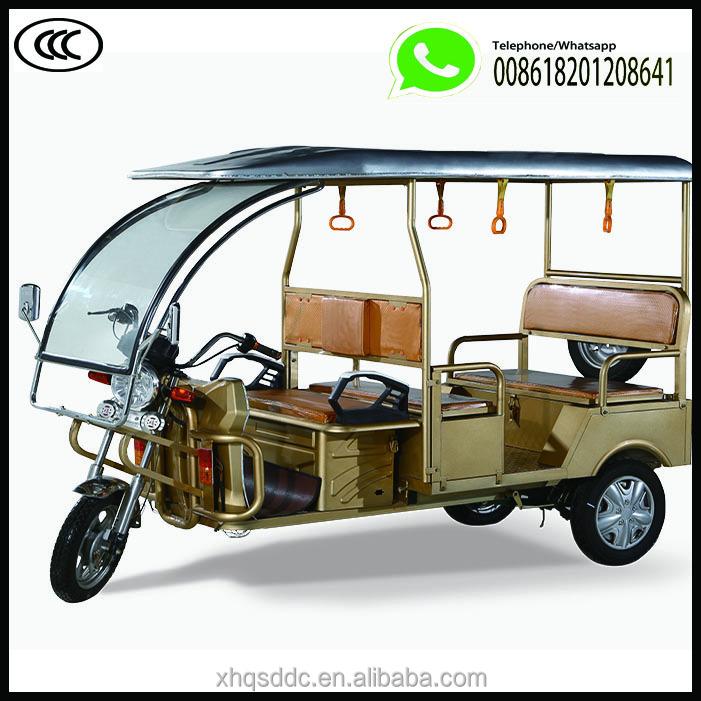 Toto Rickshaw Price In Kolkata Indian Auto Rickshaw Price - Buy Toto ...