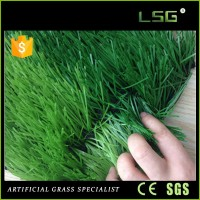 High Quality Artificial Grass U Pin For Gateball Basketball