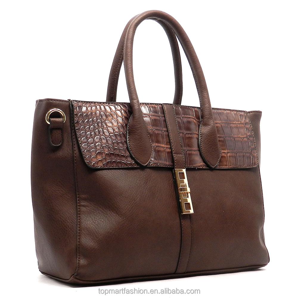 You can find designer handbag, Shoulder Bags imitation designer handbags free shipping, imitation designer handbags and view 25 imitation designer handbags reviews to help you choose.