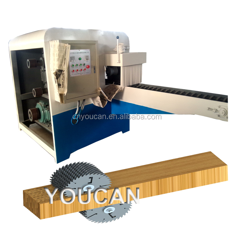 Wood timber/log saw cutting machine
