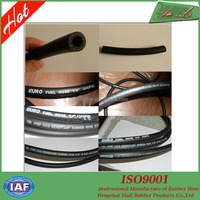 Flexible low pressure hydraulic rubber oil hose made in China