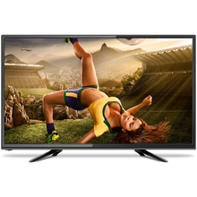 32 INCH LCD LED TV (1080P Full HD 1920x1080 Resolution 16:9 Screen) hotsale samsung led tv