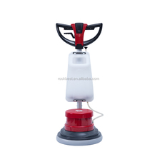 high quality marble granite stone floor polishing machine for sale