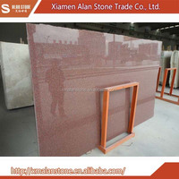 Wholesale High Quality india imperial red granite