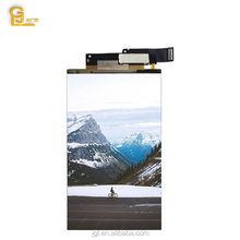 4.4 inch New Original LCD Screen for Meizu MX2 LS044K3SX01 1280*768 Capacitive Screen China Wholesale