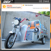 cheap adult tricycle for sale motorized tricycles for adults rickshaw for indian