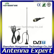 [New] High Gain Hidden Car Antenna with Competitive Price