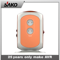 Factory Direct Sale Home Appliance 220v