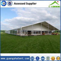 Big Tents For Events Cheap Wedding