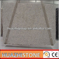 wholesale chinese cheap granite slabs a-frame high quality