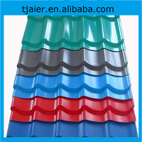 curved metal sheet with factory price prepainted gi corrugated steel roofing sheets alibaba.com