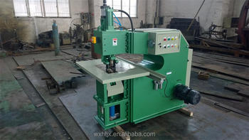 plywood machine wood machine automatic veneer repair machine