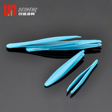 Professional Eyebrows Expert Brow Shaping eyelash tool
