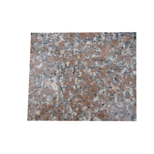 Economical China Natural Pink Granite G664