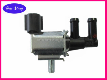 Vacuum Switch Valve for Auto OEM K5T48477