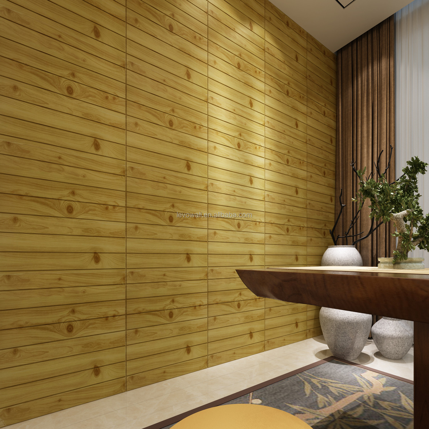 Nice Decorative Foam Wall Panels Images - Wall Art Collections ...