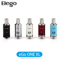 Joyetech Ego One XL 2200 Mah E Cigarette eGo ONE XL 1100mah New Amazing Star Vaporizer!