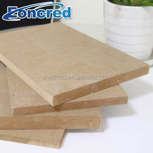 Plain MDF, Raw MDF Sheet Price
