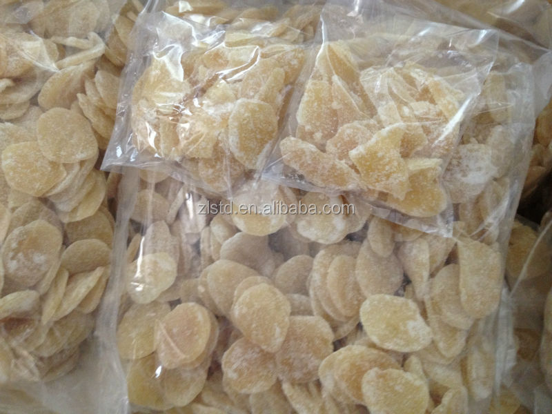 Fresh dried ginger buyer price