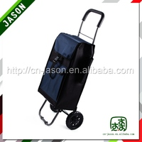 New carton bag trolley D2