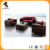 High quality aluminum wicker patio furniture outdoor modular sofa set