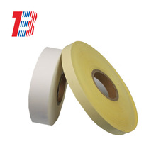 Normal quality Cheap Price Release Paper Silicon coating Paper