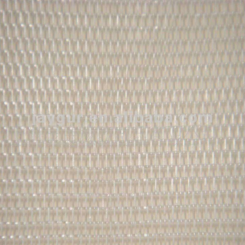 stility utility bright bead polyester mesh fabric