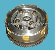 200CC Air Cool Engine Clutch for ATV Engine Clutch parts
