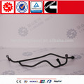 Genuine engine spare parts Fuel Drain Tube 4994934