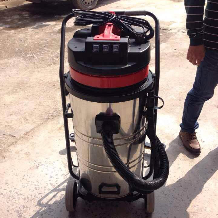 V1 china wet and dry vacuum cleaner industrial vacuum for Industrial concrete cleaner