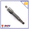 GN125 motorcycle rear shock absorber for sale