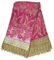 cheap african lace fabric manufacturing sourcing directory of importers