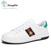 8528 men fashion classic lace-up wholesale skate sport shoes