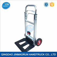 Heavy Duty Load Construction Beach Hand Truck