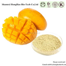 Hot Sale african wild mango seed Extract For Lose Weight