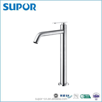 Single cold or hot water Wash Basin Single Lever Faucet Tap Mixer 233738-02-LS