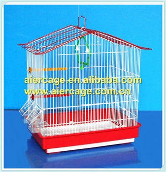Best prices Aier folding bird cages