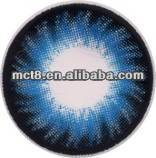 magic eye cheap cosmetic colored contacts lens