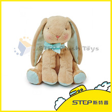 Excellent quality Rabbit/Bunny for lovers