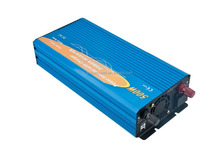DC/AC 12V UPS 500w inverter with charger for good market using in home solar power system