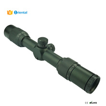 Thermal Riflescope Sniper Tactical China 3-9x44AOQ,Wholesale Hunting Military Optical Rifle Scope,Riflescope Mil Dot Pricelist
