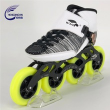China high Performance Configuration shoes skate for child inline