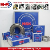 Chinese deep groove ball bearing 692 bearing for car and motorcycle