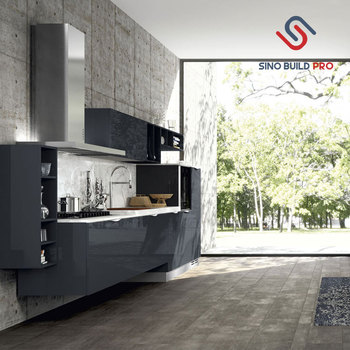 Kitchen cabinet design in China ,aluminum kitchen cabinet in pakistan,kitchen cabinet in Pakistan