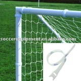 Goal Net Accessories Ties #NT018
