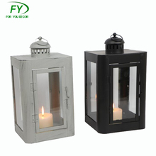 Home decoration hanging lantern,moroccan lanterns